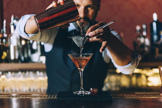 <p>What's the best cocktail shaker? We find the best cocktail shakers for mixologists of every skill level</p>