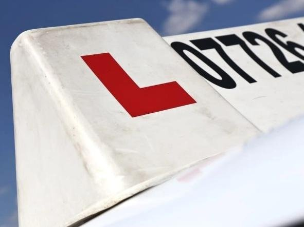 Here's when driving lessons could resume for Hemel Hempstead's learner drivers