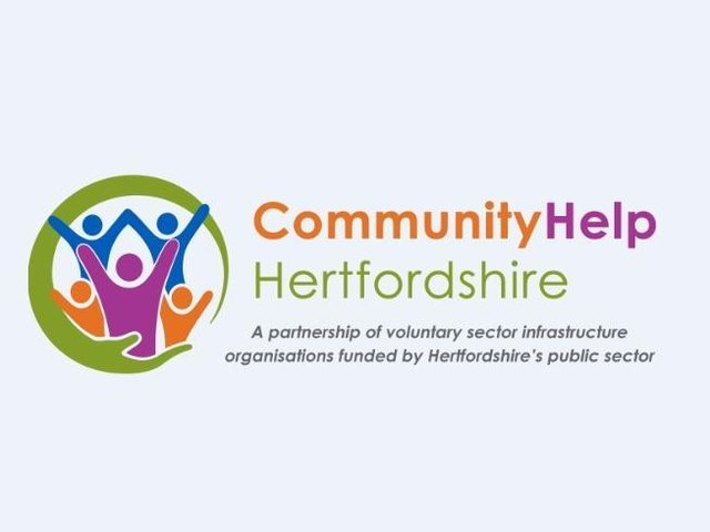 Hertfordshire residents sign up as Covid Information Champions to help provide vaccine advice