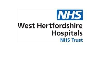Opportunity for Hemel residents to quiz hospital doctors and nurses on plans for new services