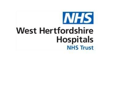 West Herts health chiefs face £150k legal costs after judicial review win