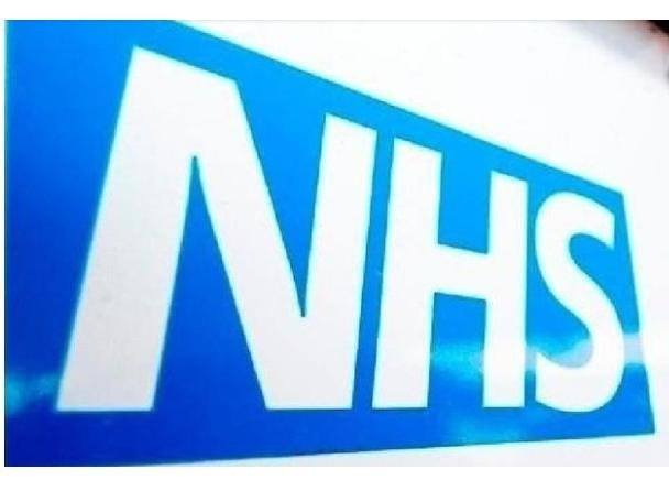 West Hertfordshire Hospitals NHS Trust could make millions of pounds by selling land