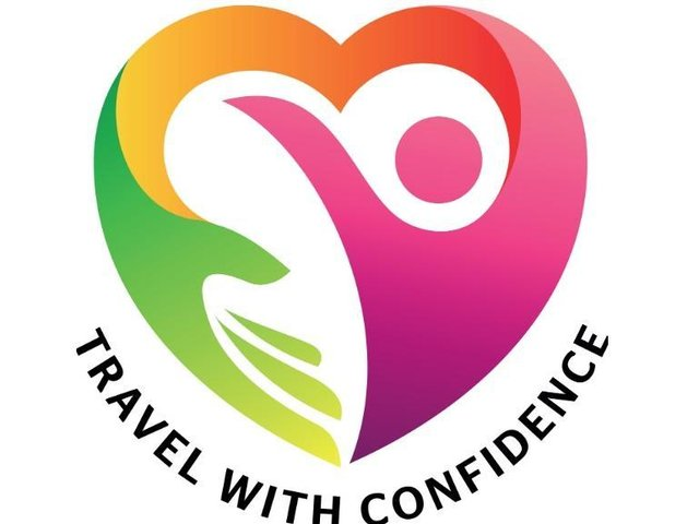 Travel with confidence and stay safe in Dacorum taxis