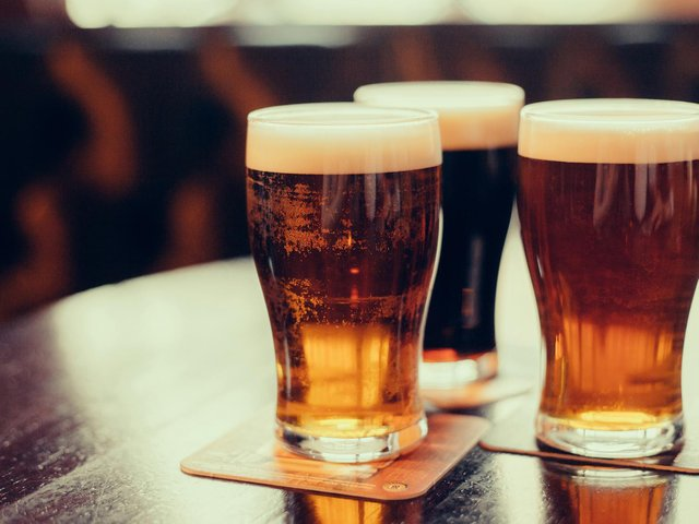CAMRA is celebrating its 50th anniversary in 2021