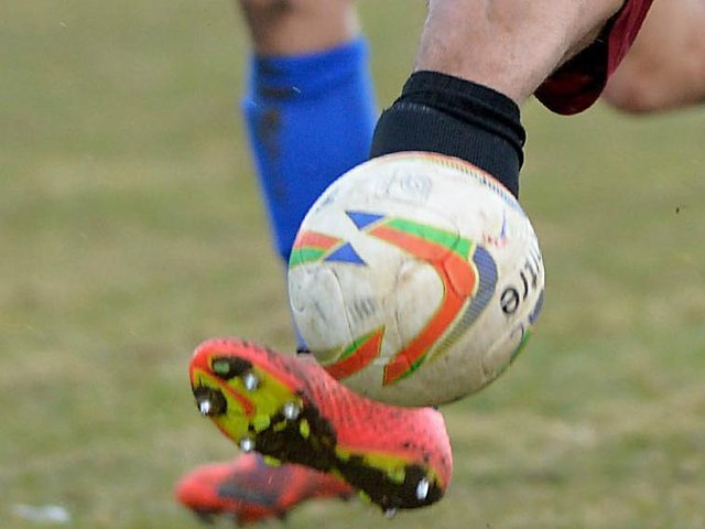 Teams were back in West Herts League action on Saturday