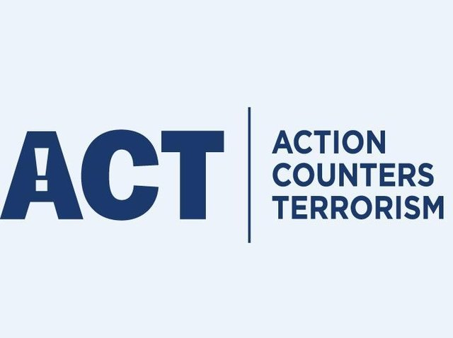 Counter Terrorism Policing urges the public to remain vigilant as lockdown restrictions ease