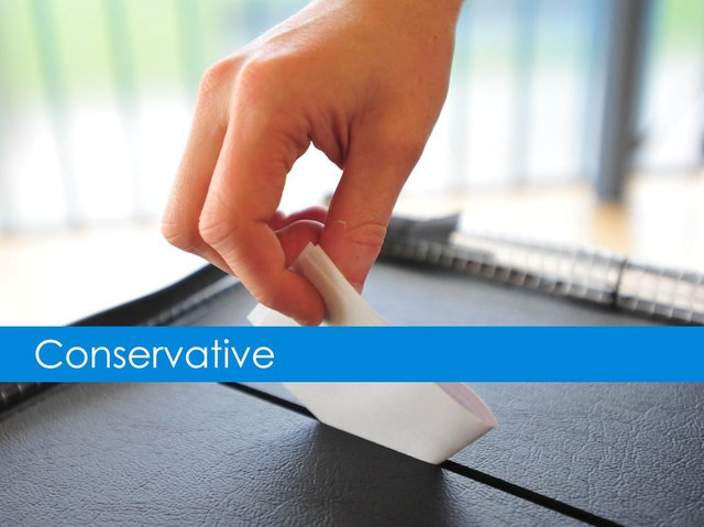 In Hemel Hempstead North West Conservative candidate Fiona Guest has won the seat.