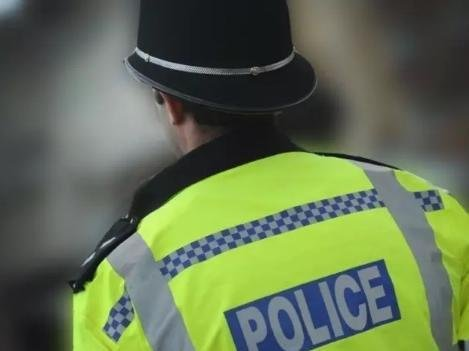 Police are appealing for witnesses after a string of burglaries