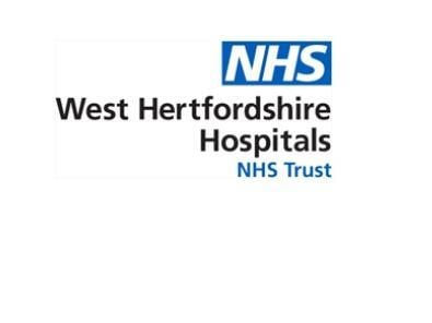Hospital bosses look to reduce costs of plans to redevelop health services in West Herts