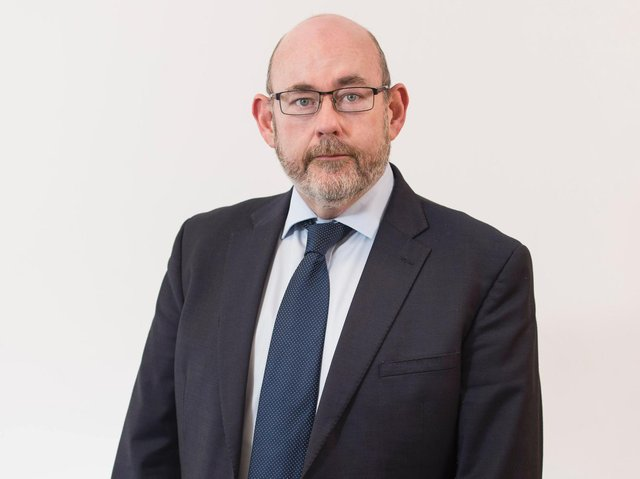 The government's decision to delay the easing of Coronavirus restrictions has been welcomed by Hertfordshire's top public health official