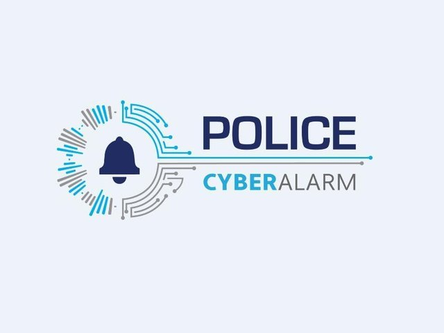 All businesses and organisations can access Police CyberAlarm