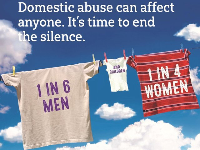 Hertfordshire Domestic Abuse Helpline provides a free, confidential support and signposting service for anyone affected by domestic abuse in Hertfordshire
