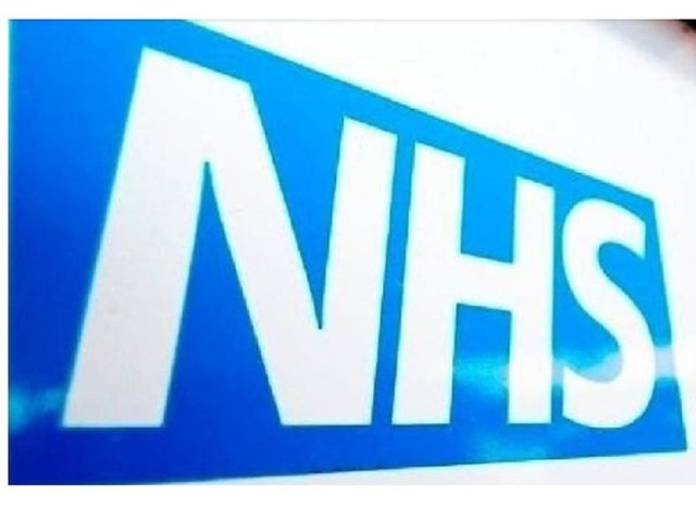 Birthday 'thank you' on the cards as the NHS turns 73