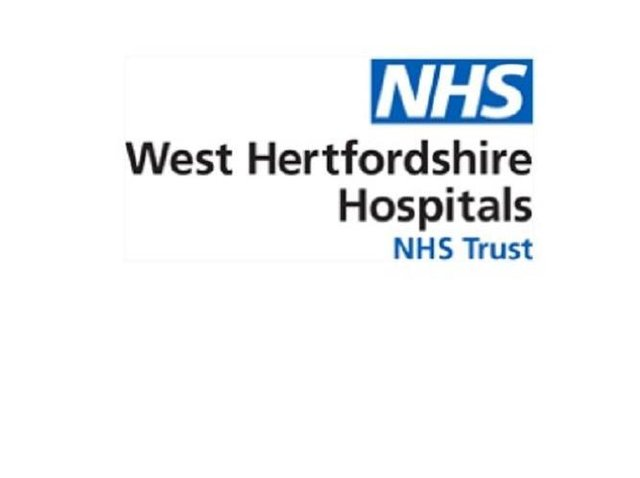 West Herts hospital bosses developing 'virtual hospitals' for heart and lung patients