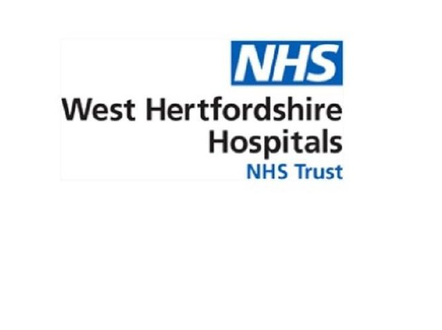 West Herts hospital bosses investigate after patient discharged with 'foreign body' still inside