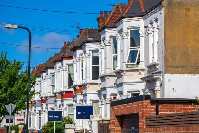 House deposits (Photo: Shutterstock)